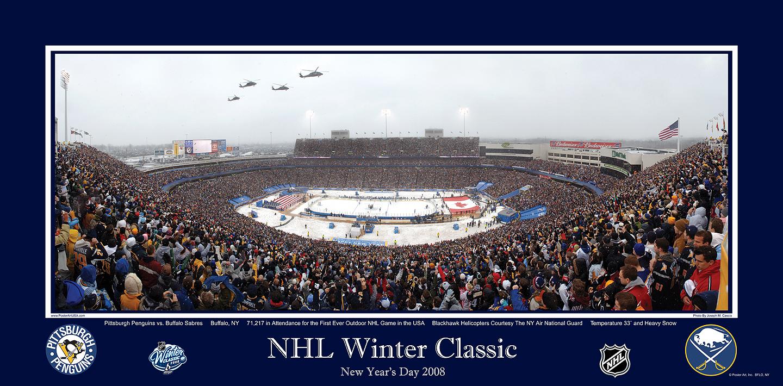 NHL_Winter_Classic_jcascio.jpg
