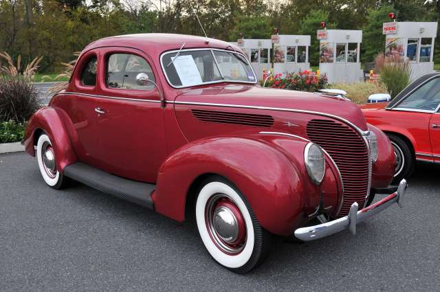 1938 ford deluxe coupe photo a g arao noyphoto photos at pbase 1938 Dodge Coupe 1938 ford deluxe coupe