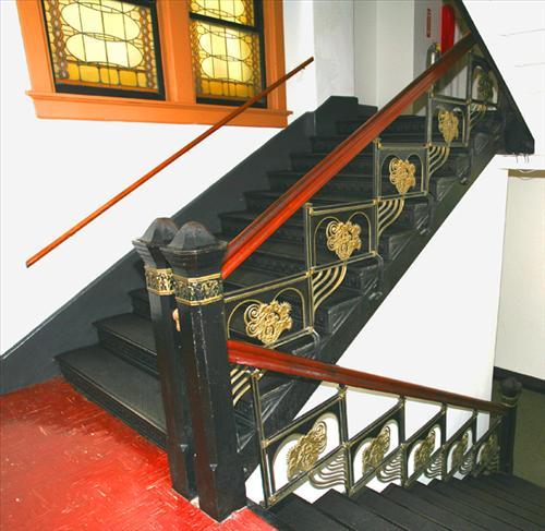 Auditorium_Building41