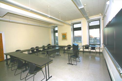 Auditorium_Building - Roosevelt University Classroom43