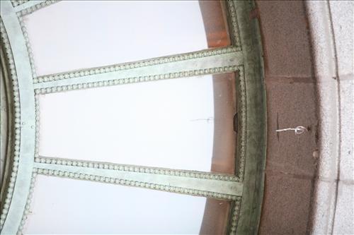 Auditorium_Building44