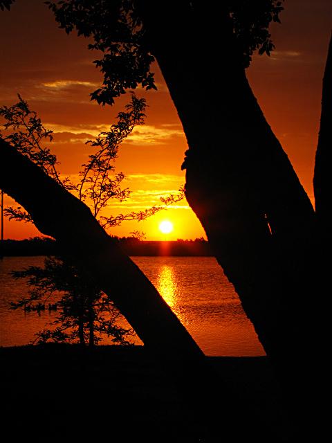 Sunday Sunrise.jpg
