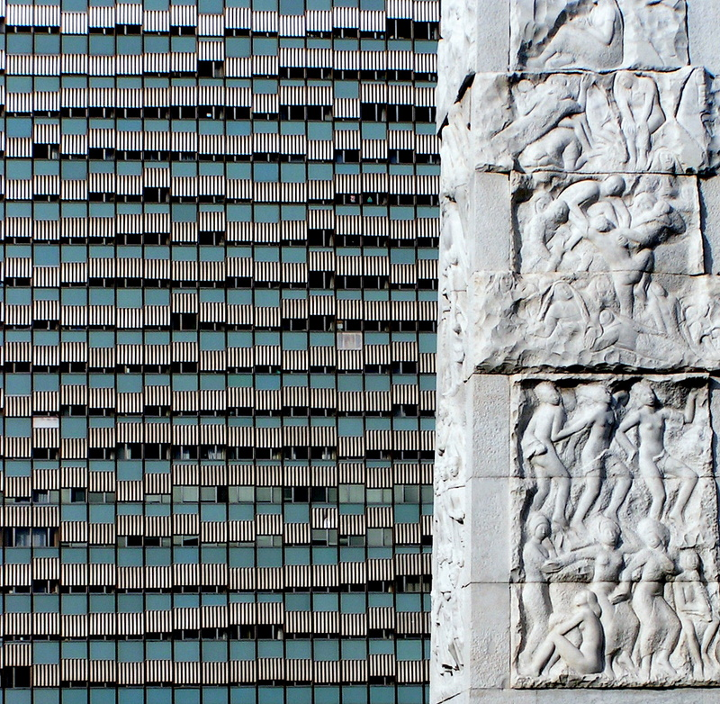 Modern&ancient