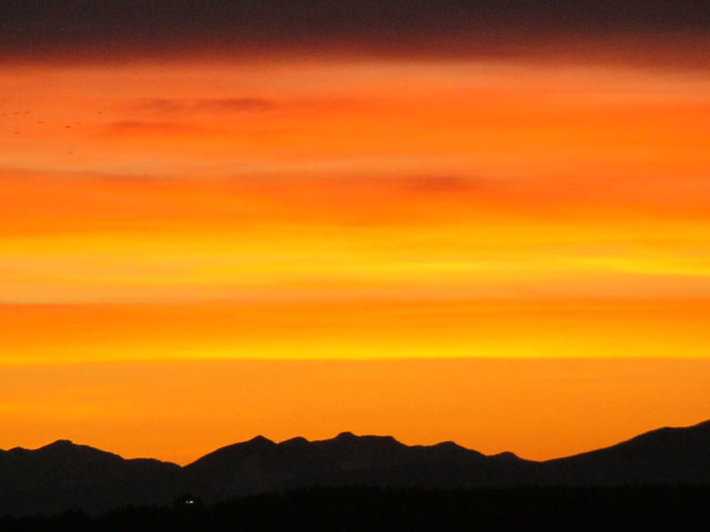 Sunset Over Vancouver Island.jpg