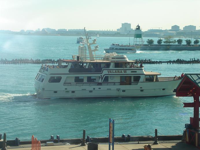 Navy Pier (5).jpg
