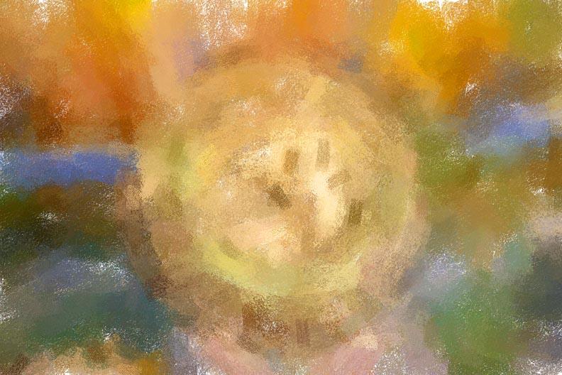 IMG_7251_Painting.jpg