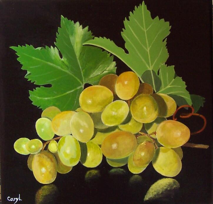 grapes_0291.JPG