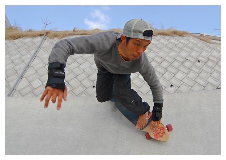 IMG_3582Ryu_skateboard.jpg