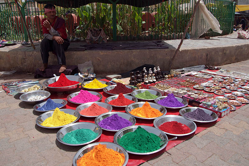 Powdered Paint for Sale