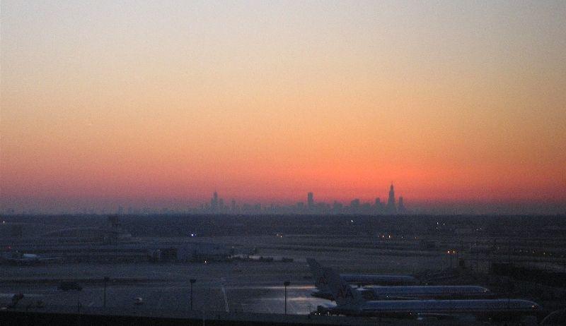 2005-11 - Chicago Dawn - IMG_0984.jpg