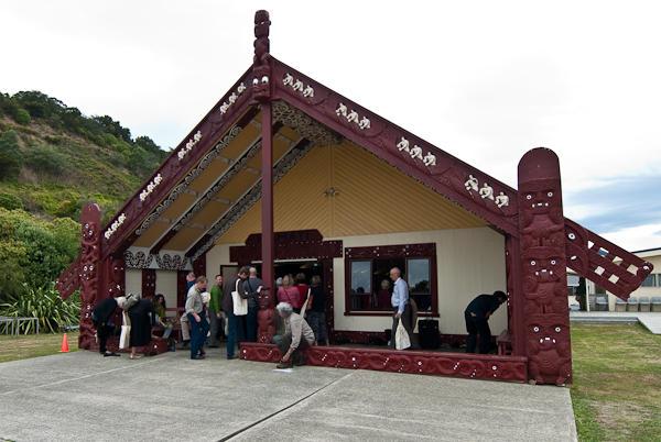 NZAP Conf 2010_11.jpg