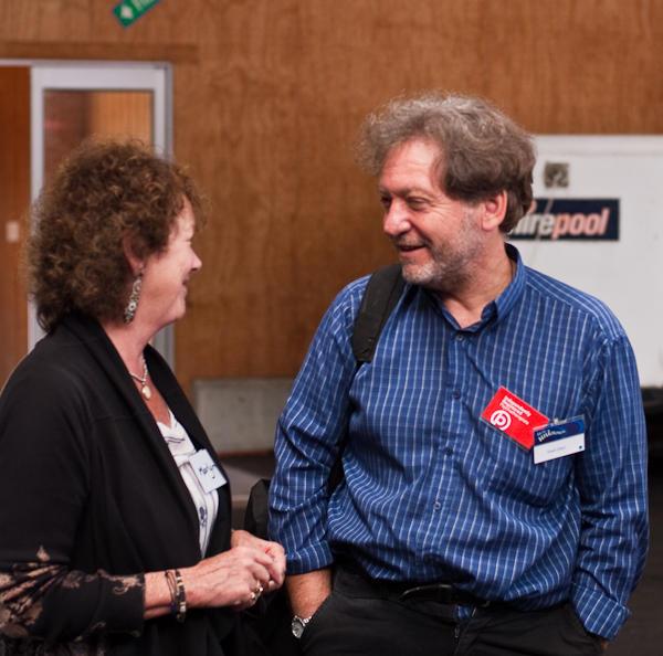 NZAP Conf 2010_46.jpg