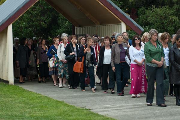 NZAP Conf 2010_5.jpg