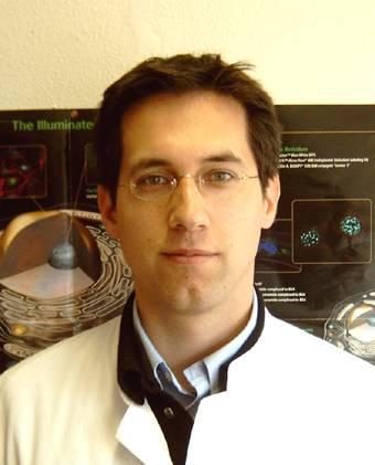 Dr.Bauer