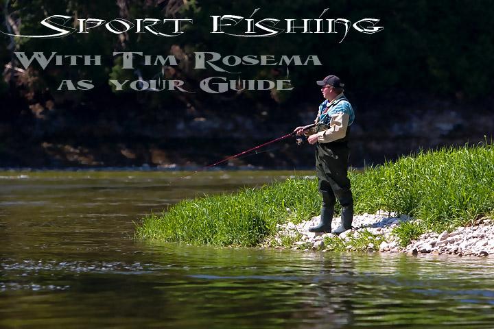 Sprot Fishing.jpg
