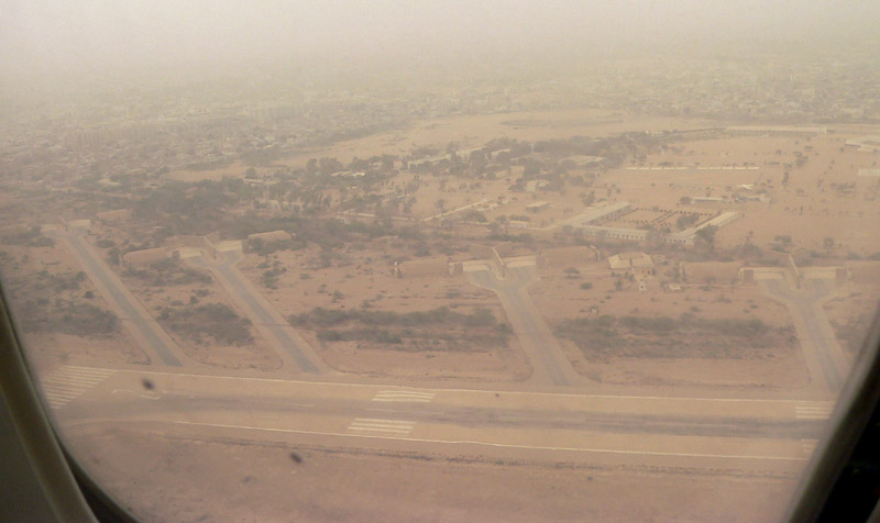 Moments after Takeoff (KHI) - 646.JPG