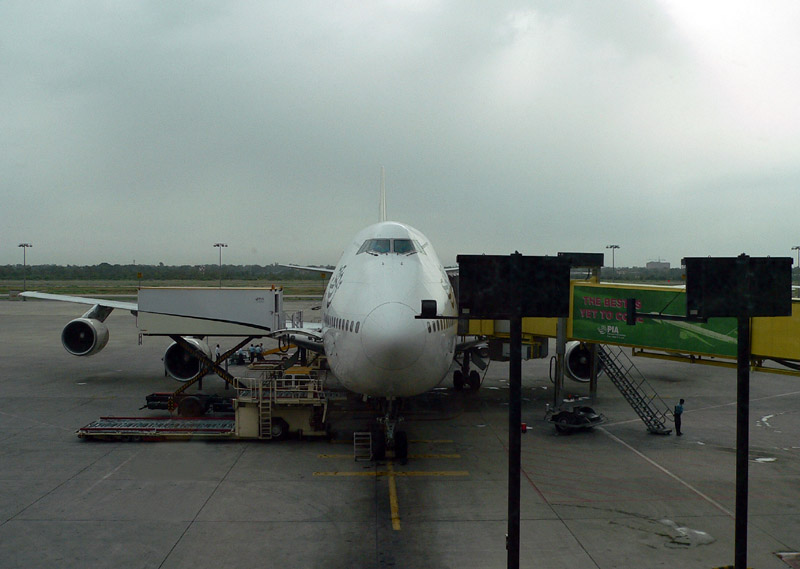 Our Jumbo Parked at LHE Gate 6 - 859.JPG