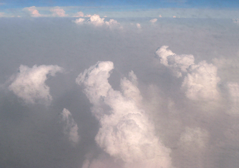 Amazing Clouds! - 738.JPG