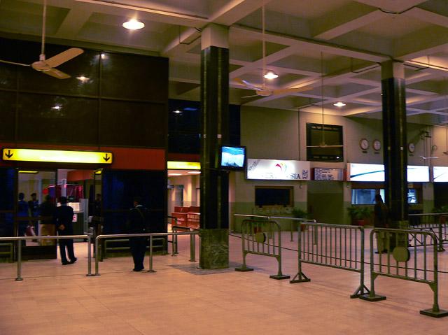 Inside the Peshawar Terminal - 028.jpg
