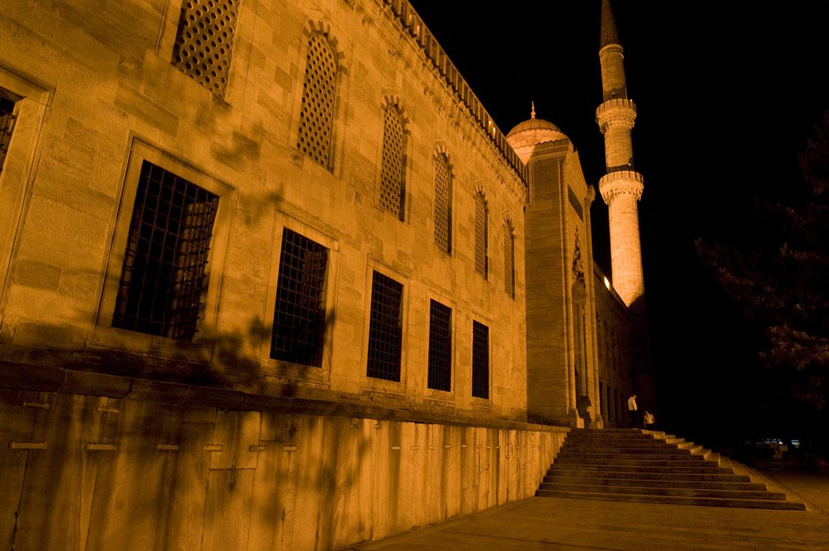 Istanbul june 2009 1048.jpg