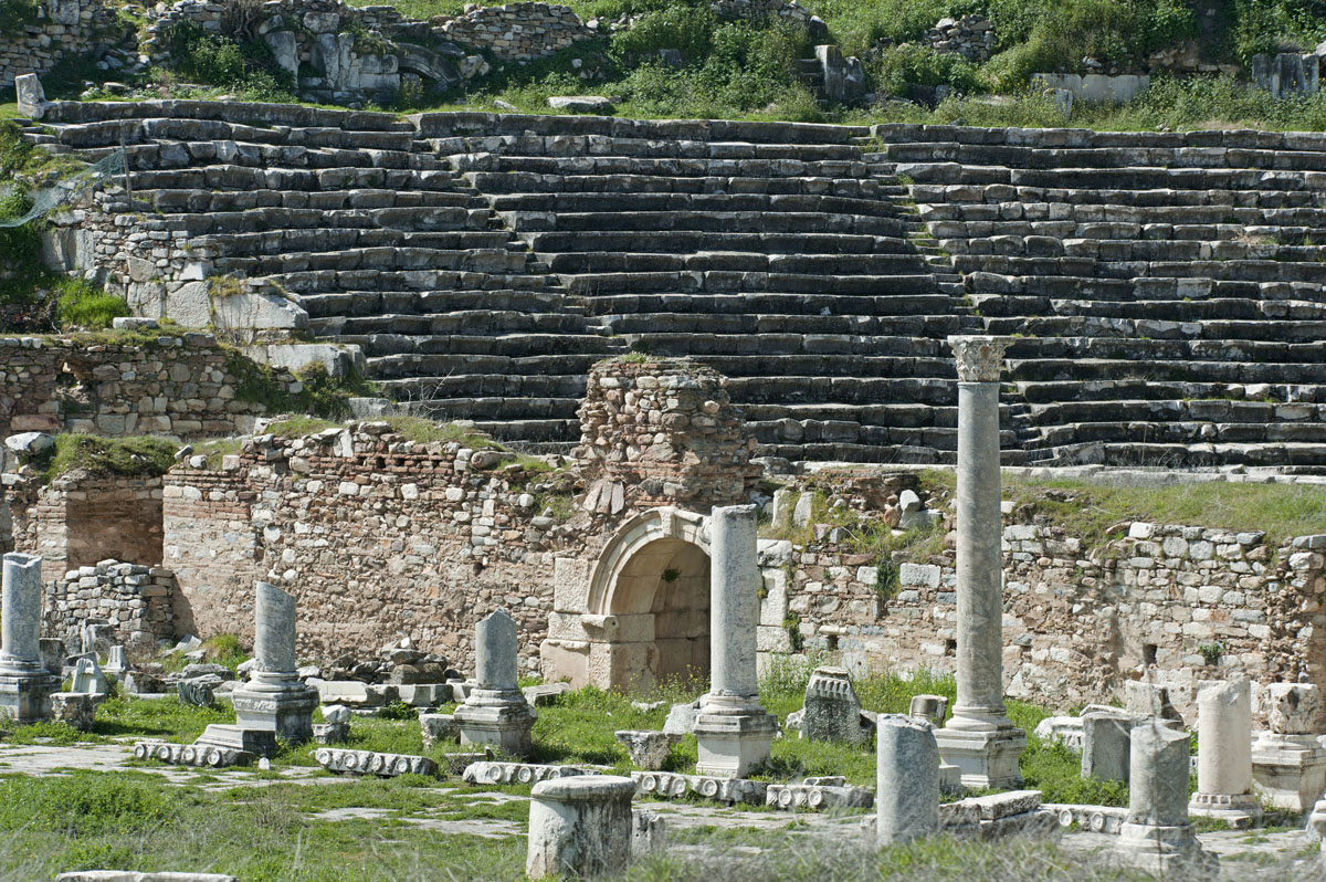 Aphrodisias March 2011 4381.jpg