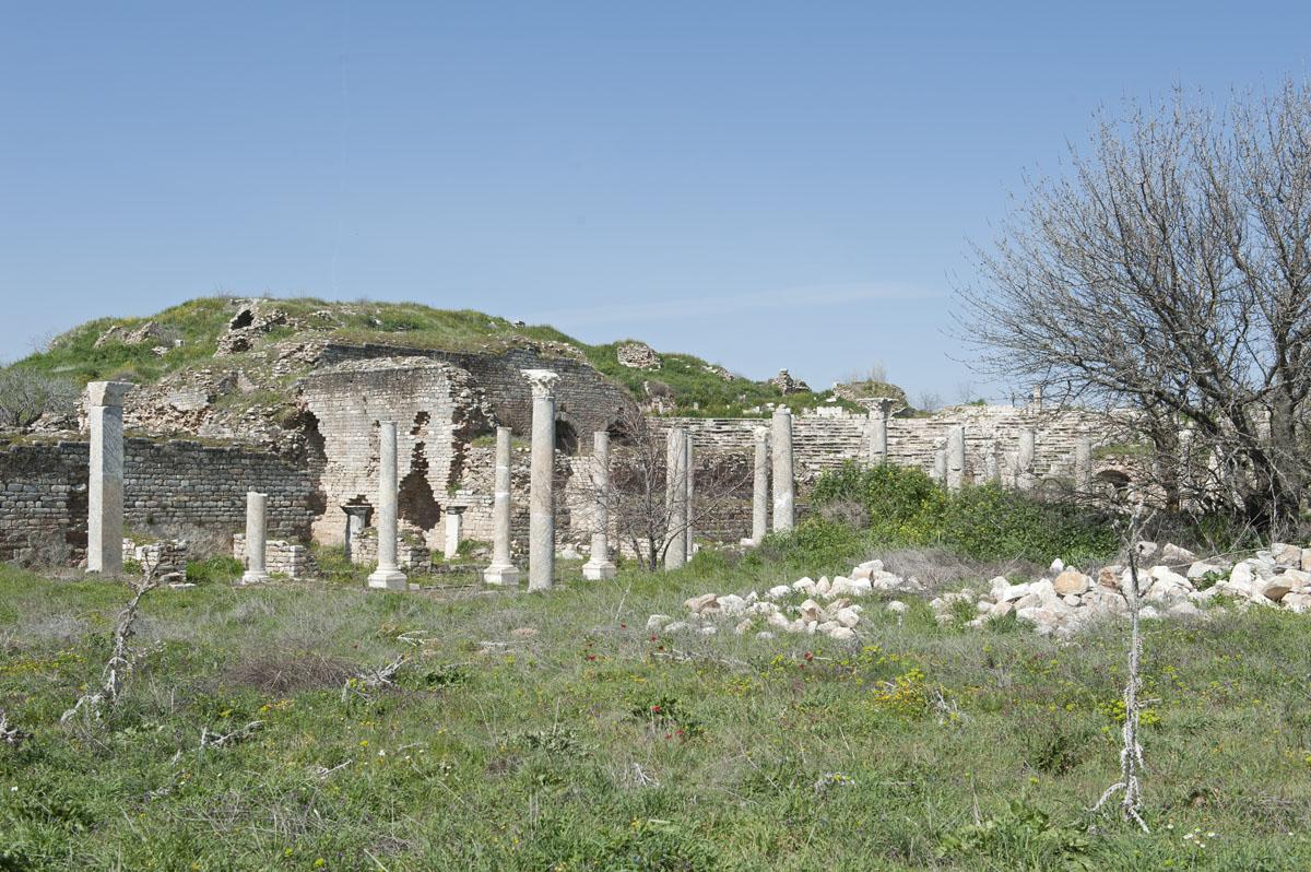 Aphrodisias March 2011 4412.jpg
