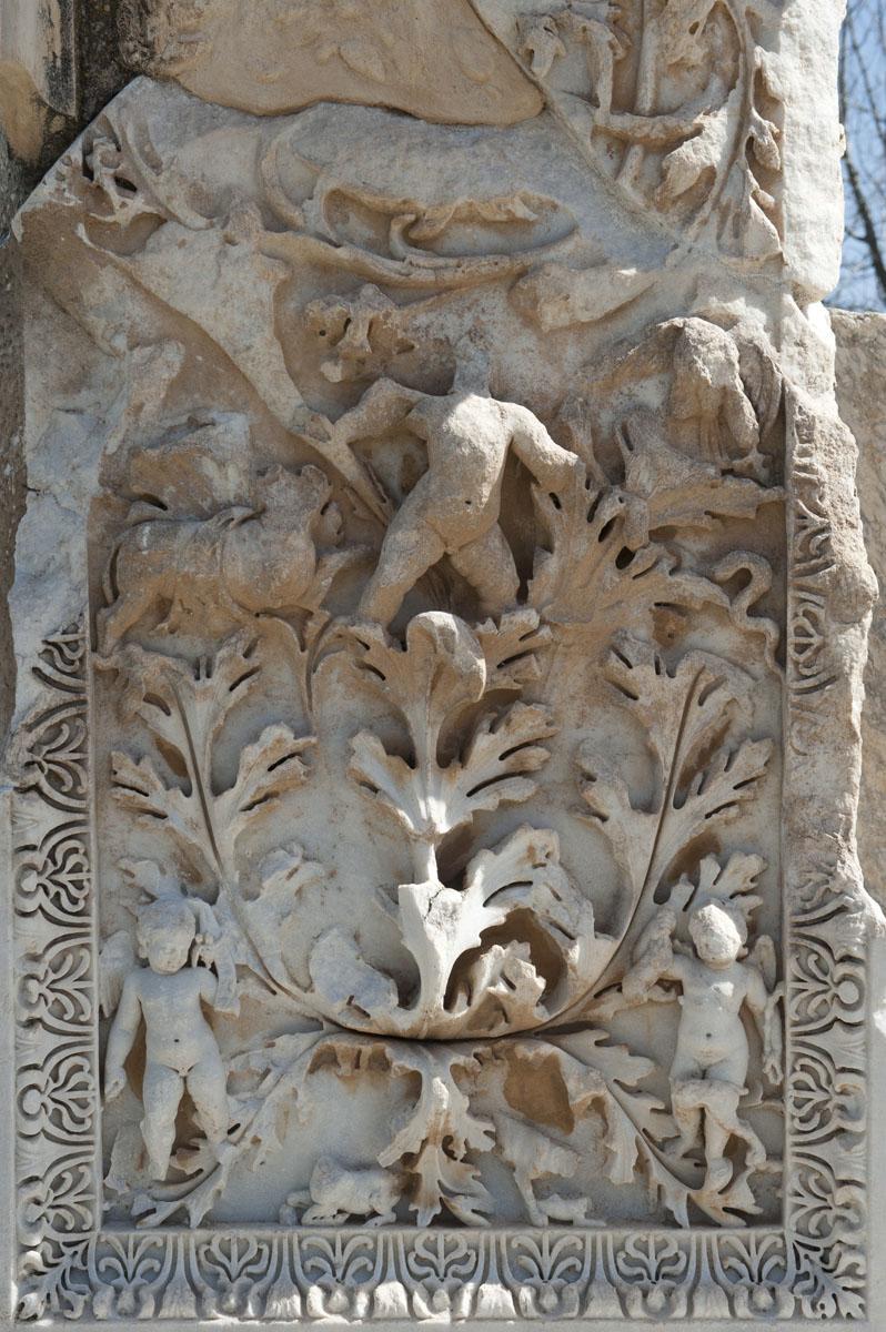 Aphrodisias March 2011 4429.jpg