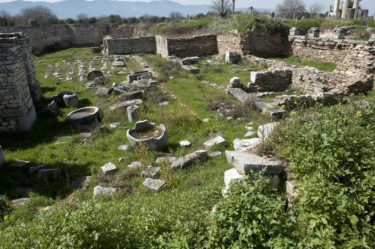 Aphrodisias March 2011 4526.jpg