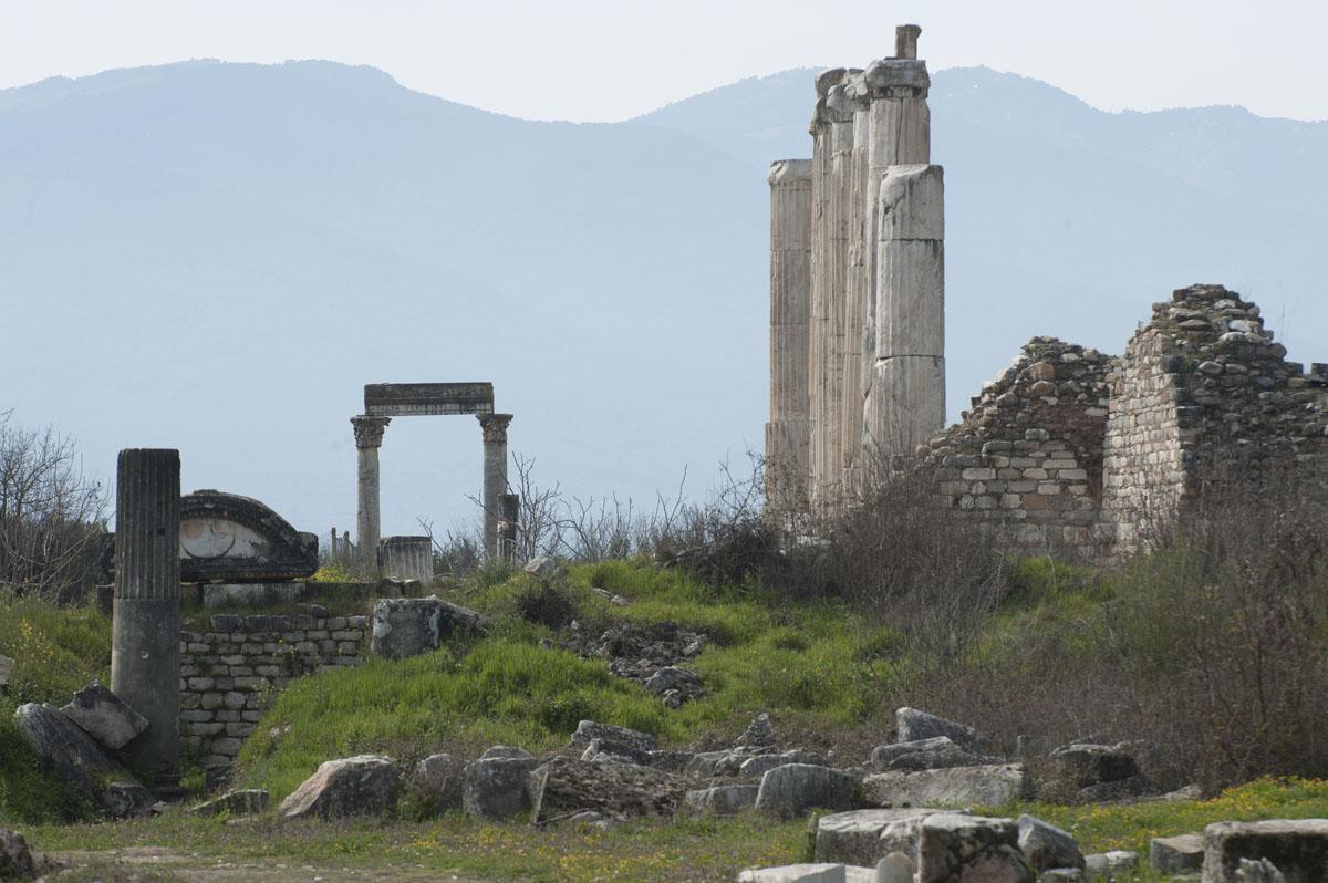 Aphrodisias March 2011 4605.jpg