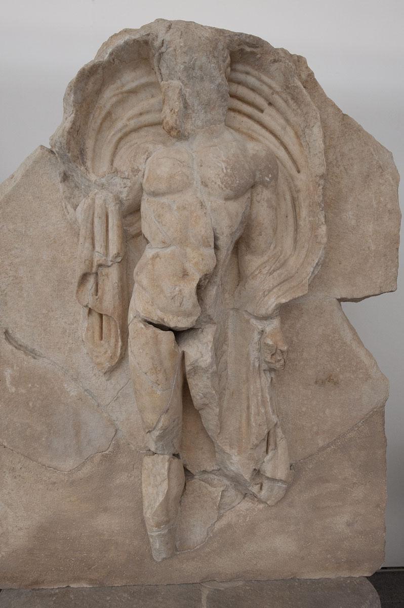 Aphrodisias Museum March 2011 4628.jpg