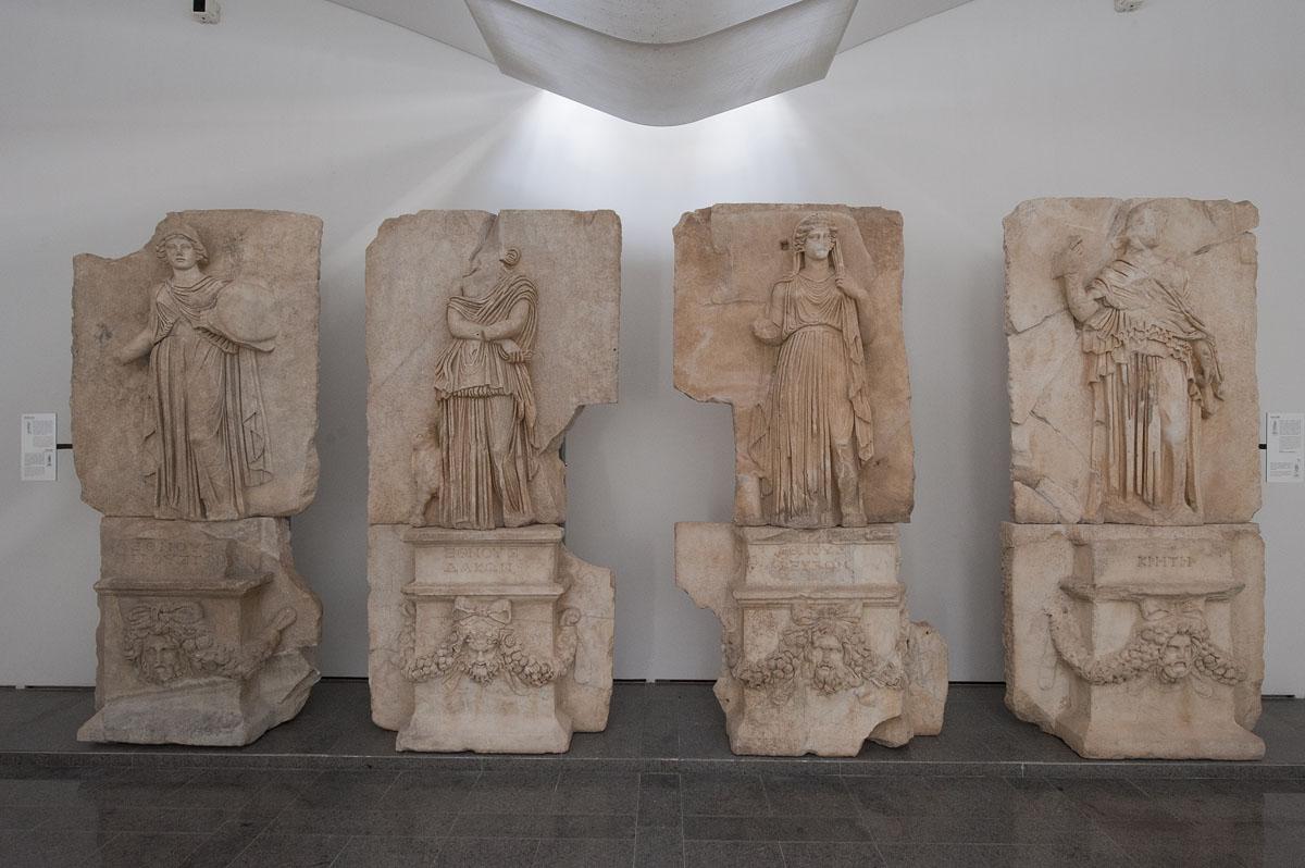 Aphrodisias Museum March 2011 4630.jpg