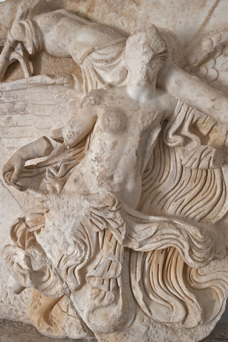 Aphrodisias Museum March 2011 4637 crop.jpg