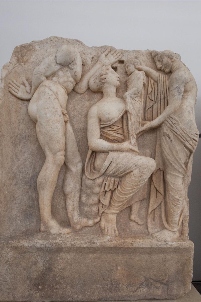 Aphrodisias Museum March 2011 4664.jpg