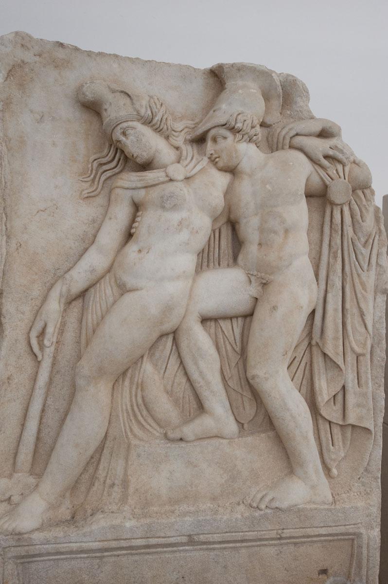 Aphrodisias Museum March 2011 4665.jpg