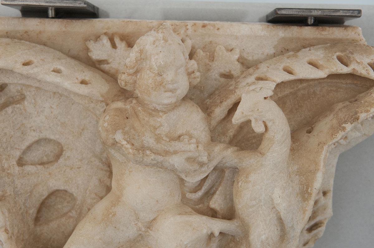 Aphrodisias Museum March 2011 4678.jpg
