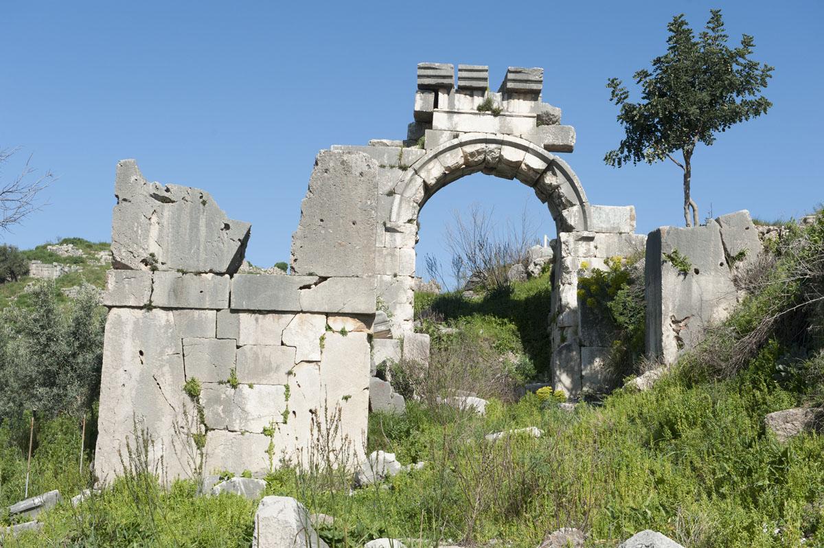 Xanthos March 2011 5097.jpg