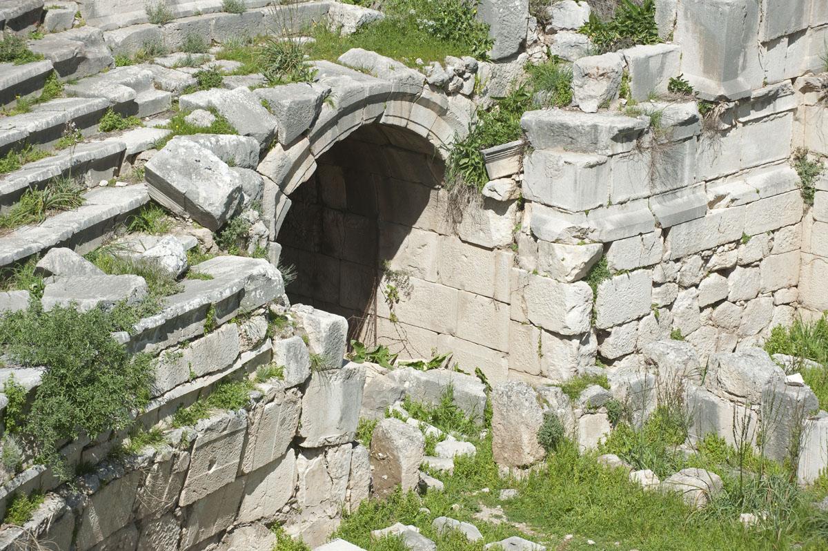Xanthos March 2011 5156.jpg