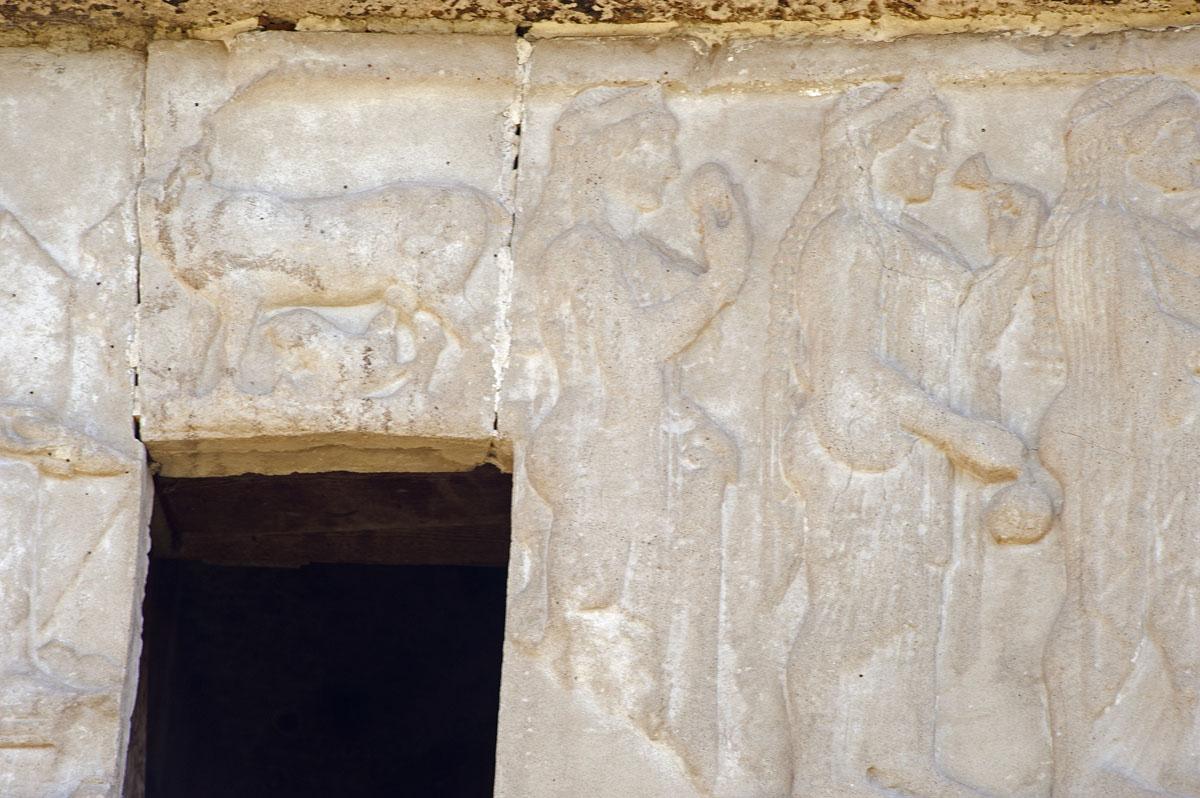 Xanthos March 2011 5198.jpg