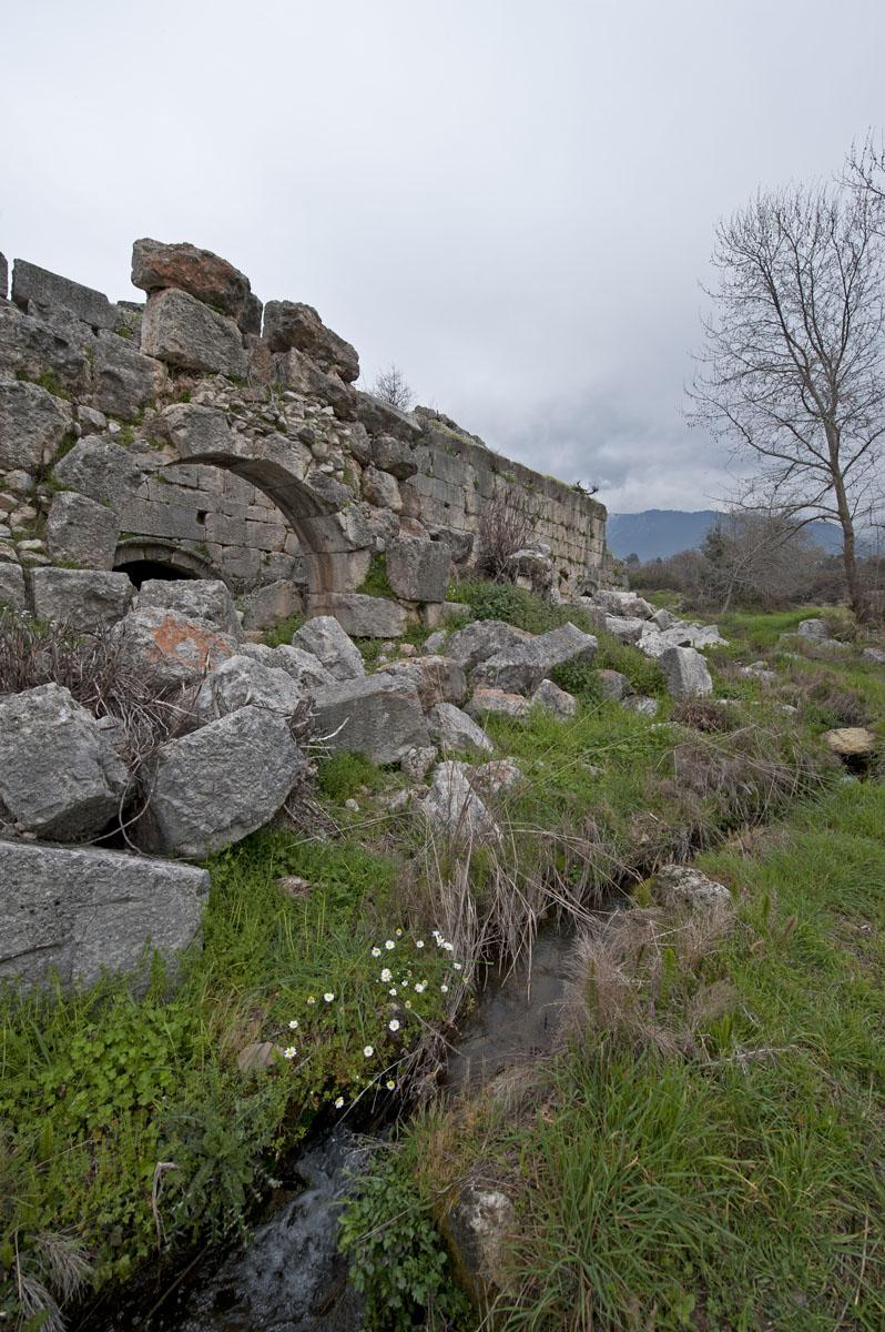 Tlos March 2011 5416.jpg