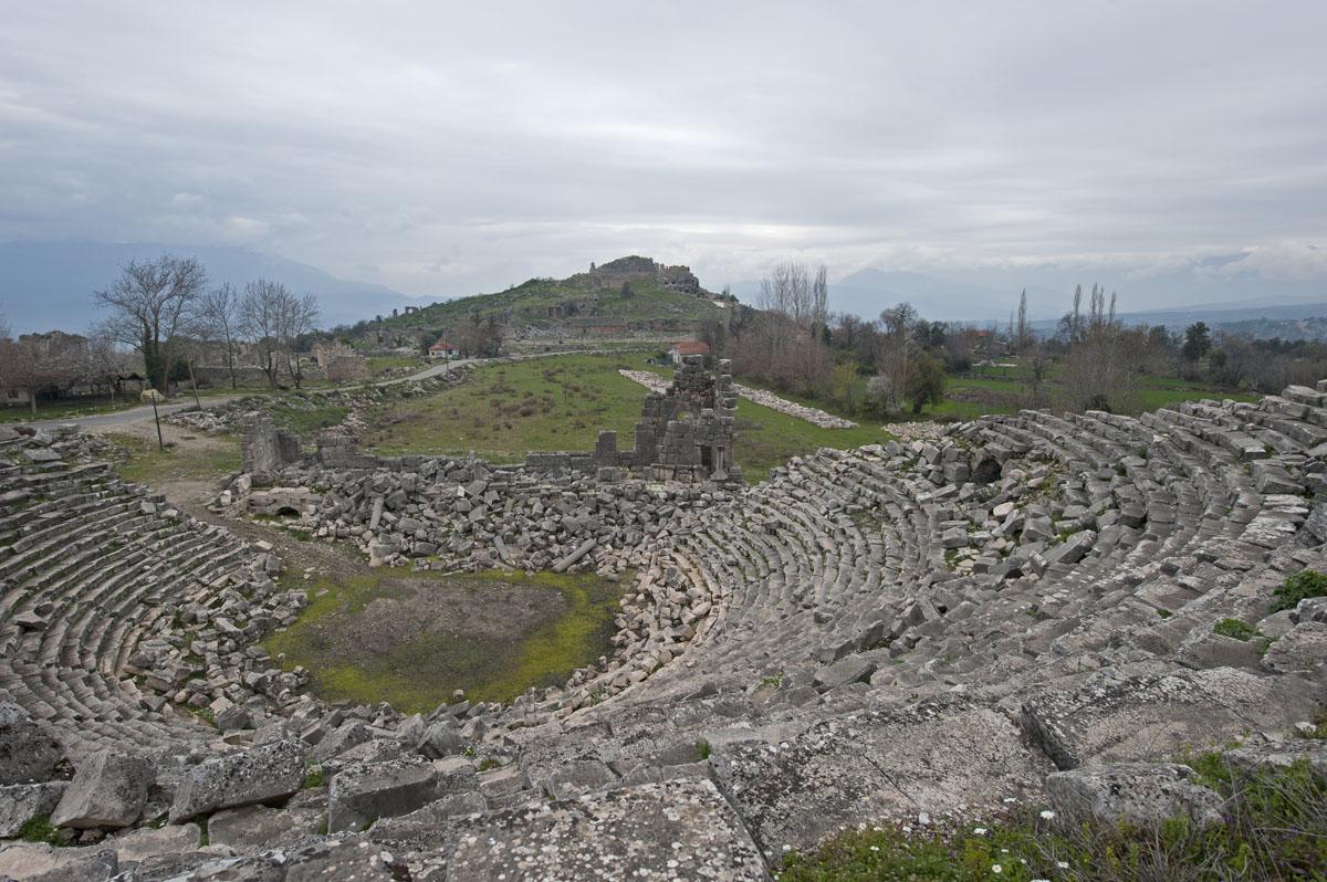 Tlos March 2011 5430.jpg