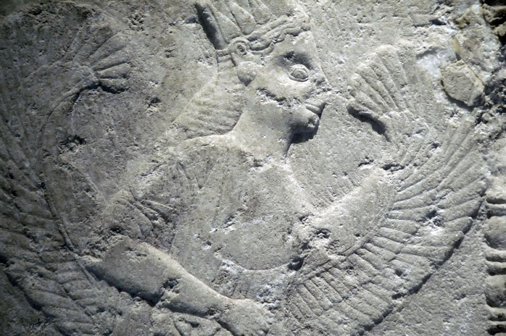 Istanbul Archaeological Museum 1152.jpg