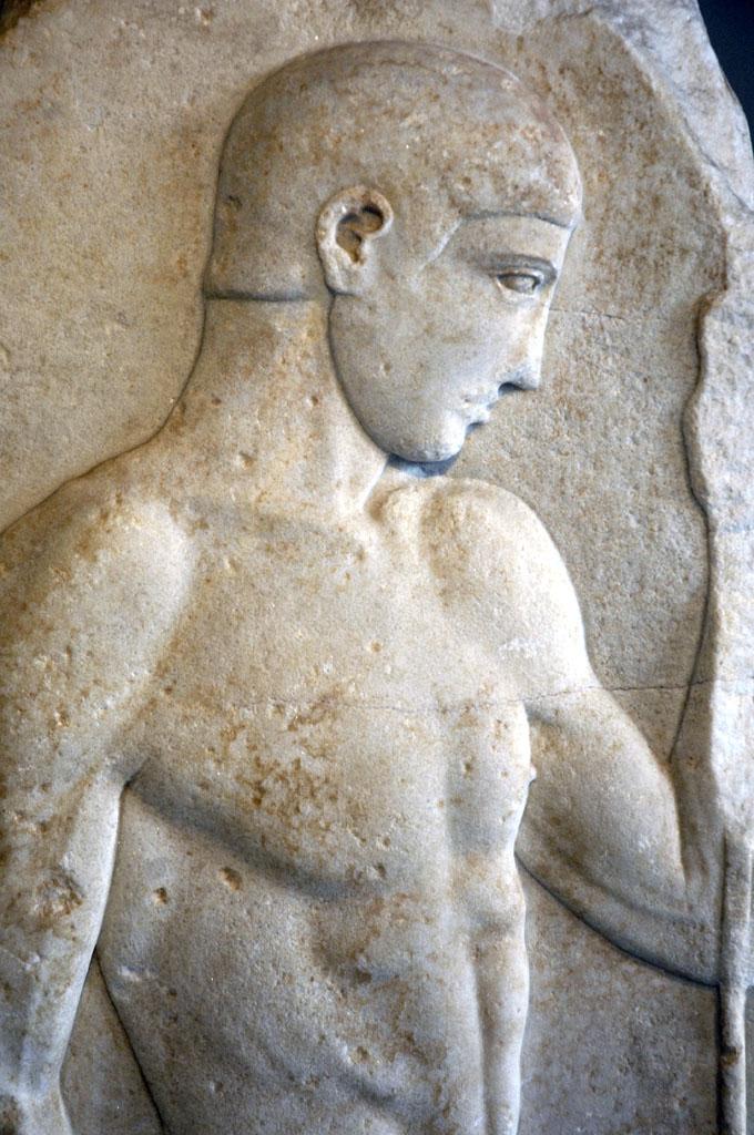 Istanbul Archaeological Museum 1155.jpg