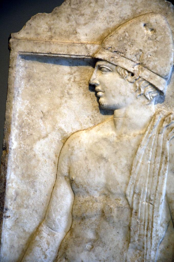 Istanbul Archaeological Museum 1156.jpg