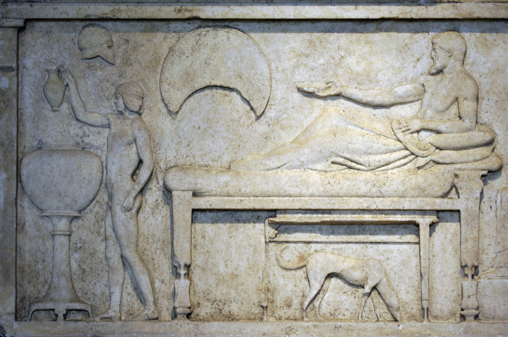 Istanbul Archaeological Museum 1196.jpg