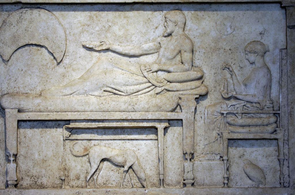Istanbul Archaeological Museum 1197.jpg