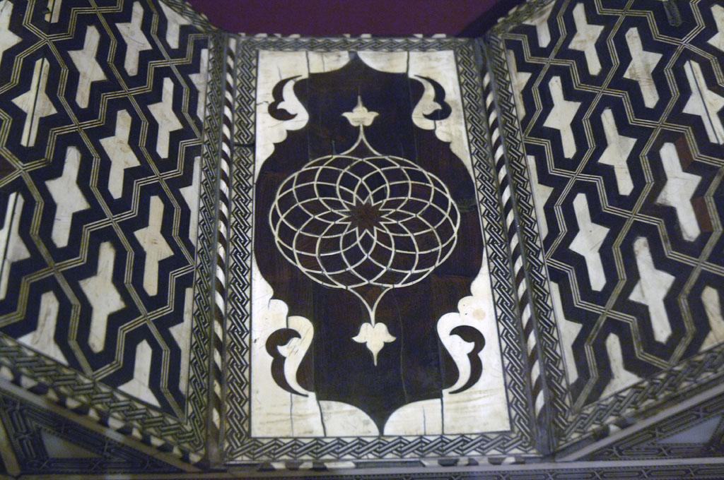 Turkish and Islamic Museum 0862.jpg
