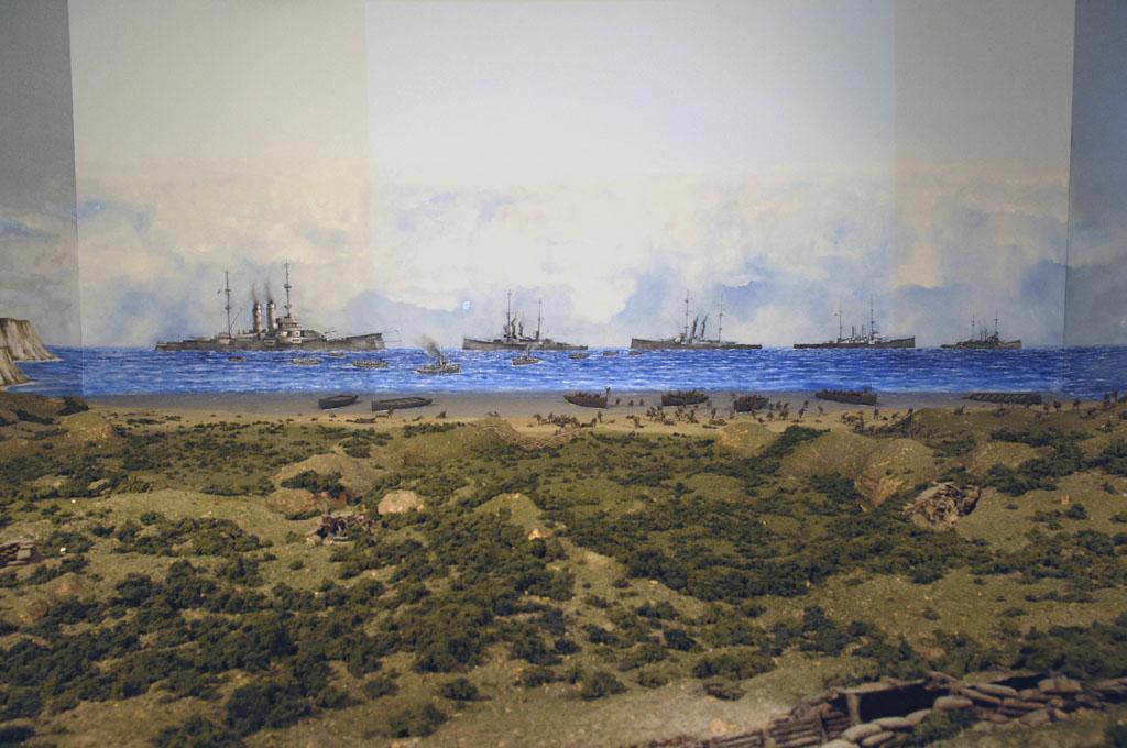 Istanbul Military Museum 1871.jpg