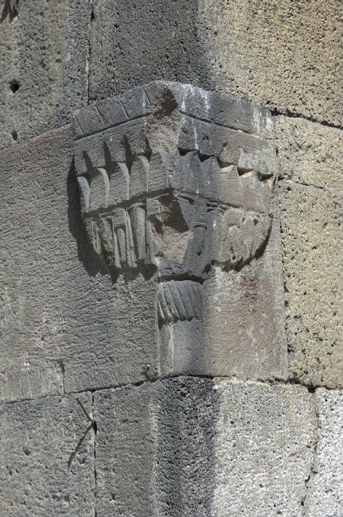 Erzurum 2896.jpg