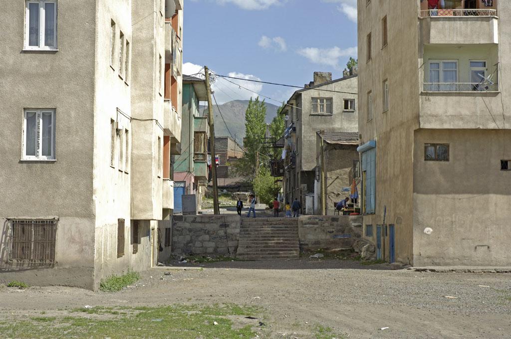 Erzurum 2935.jpg