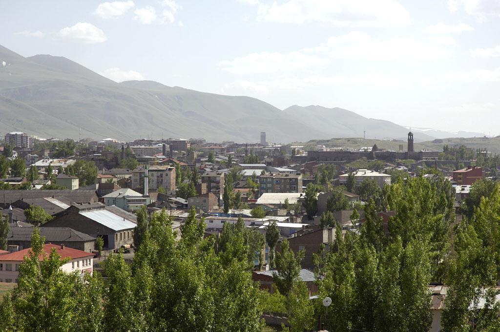 Erzurum 2940.jpg
